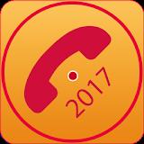 Call Recorder Pro 2017