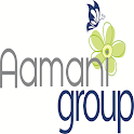 AamaniGroup Purchase ERP