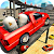 Cargo Pickup Truck Parking School Simulator file APK for Gaming PC/PS3/PS4 Smart TV