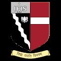 De Nobili School Sindri icon