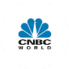 CNBC World