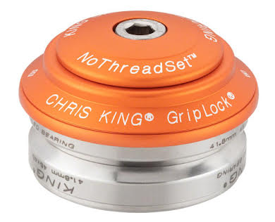 Chris King Dropset 4 Headset, 42/42mm alternate image 7