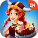 Barbarous - Tavern of Emyr - Androidアプリ