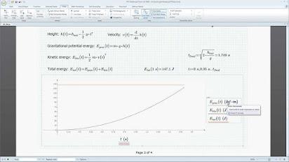 Mathcad prime 2.0 vs 3.0
