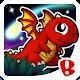 DragonVale v2.10.0