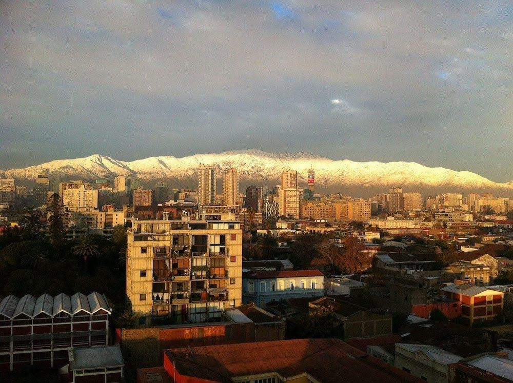 santiago-city-santiago-de-chile.jpg