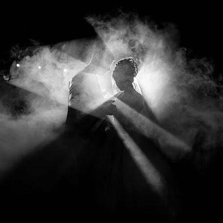 Wedding photographer Aleksey Korytov (korytovalexey). Photo of 13.05.2017