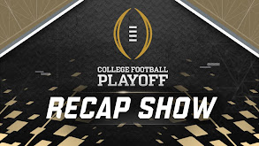 2020 College Football Playoff Recap Show thumbnail