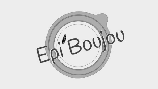 logo epi'boujou
