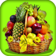 Fruits&Vegetables Health Uses