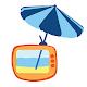 Download Plages en France - Plages.tv For PC Windows and Mac