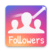 App Followers for Instagram apk for kindle fire