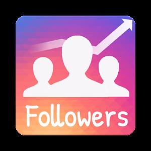 Картинки по запросу купить мгновенный последователей instagram.