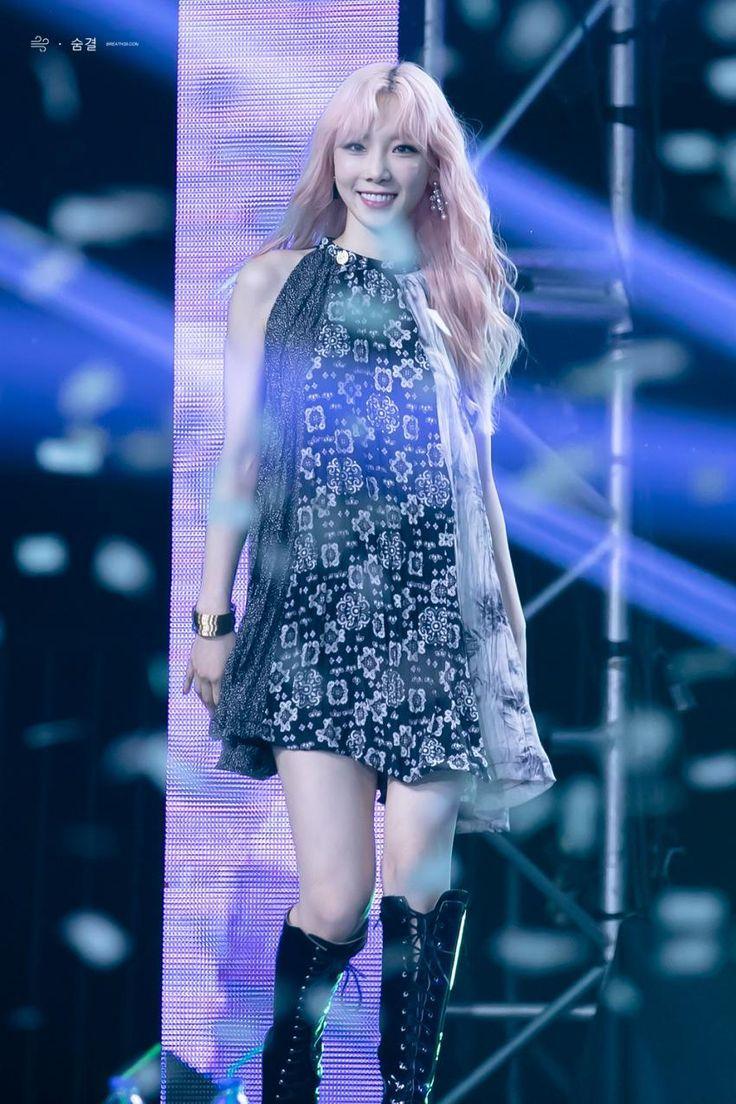 taeyeon sm leave rumors 1