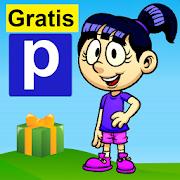 Lär dig läsa svenska gratis
