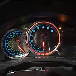 86 ZN6 後期 GTのメーターのカスタム事例画像 たわしさんの2018年07月20日11:58の投稿