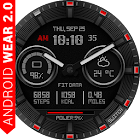 Watch Face Armada icon