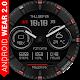 Watch Face Armada (app)