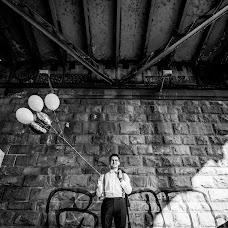 Wedding photographer Nenad Ivic (civi). Photo of 28.12.2018