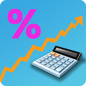 Deposit & Savings Calculator icon