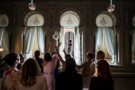 Wedding photographer Diego Miscioscia (diegomiscioscia). Photo of 02.10.2017