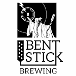 Logo of Bent Stick The Crusher