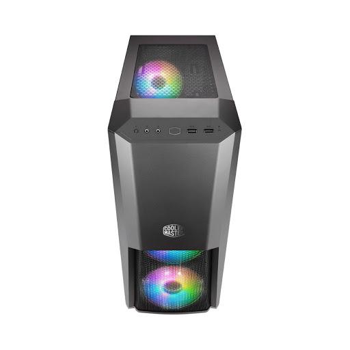 CM-MasterBox-MB500-ARGB-5.jpg