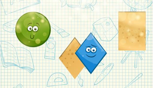 Kids Educational Puzzles Free (Preschool) 1.3.9 screenshots 5