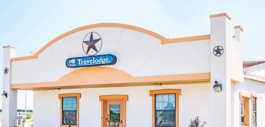 Temple Travelodge