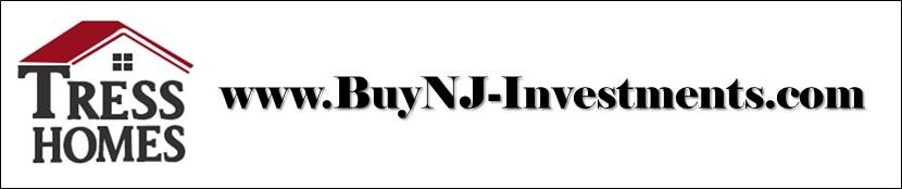 Buy NJ Investments