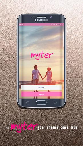 Interracial Dating, EliteSingles - myter 4.1 17