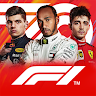com.codemasters.F1Mobile