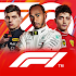 F1 Mobile Racing - 2020 Official Formula 1 Game