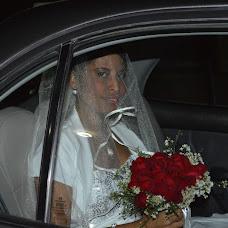 Wedding photographer Gustavo Vargas (gustavovargas). Photo of 20.05.2015