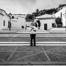 Wedding photographer Jorge Figueroa barrena (imaginemomentos). Photo of 16.06.2017