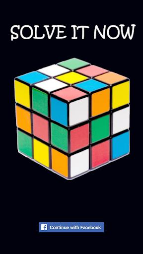 Solve It Now 2.5 screenshots 1