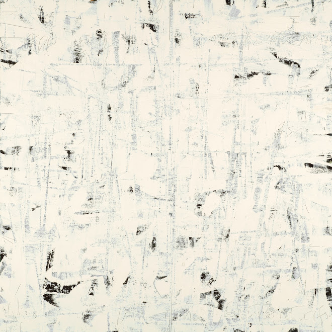 <p> <strong>White Poem III (Carson)</strong><br /> Oil on canvas<br /> 40&quot; x 40&quot;<br /> 2020-2021</p>