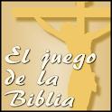 El juego de la Biblia Deluxe icon