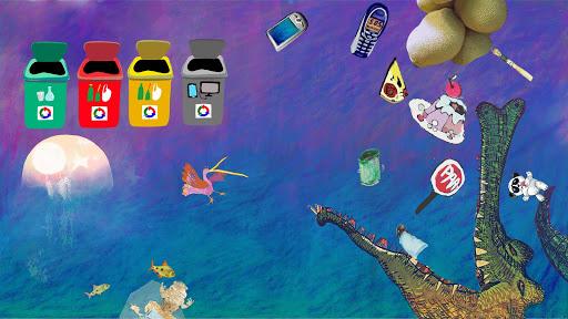 Screenshot for Cajaré App in Hong Kong Play Store
