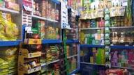 Om Super Market photo 4