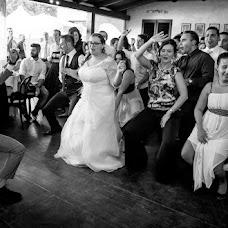 Wedding photographer Katia Fiore (kgproduction). Photo of 26.11.2015