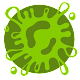 Download slime guys For PC Windows and Mac 0.1