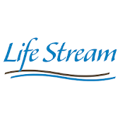 Life Stream Church