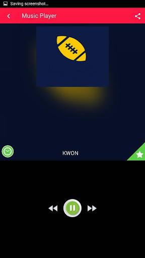 Kansas City Chiefs Radio App hack tool