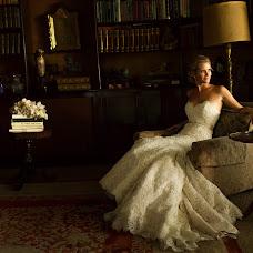 Wedding photographer Ruben Parra (rubenparra). Photo of 22.01.2015