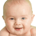 Newborn Development icon
