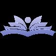 Berceste Akademi - Edebiyat