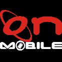 onMOBILE (ONPAYS MOBILE) PPOB icon