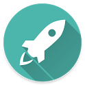 Fast Clean: Speed Booster Pro icon
