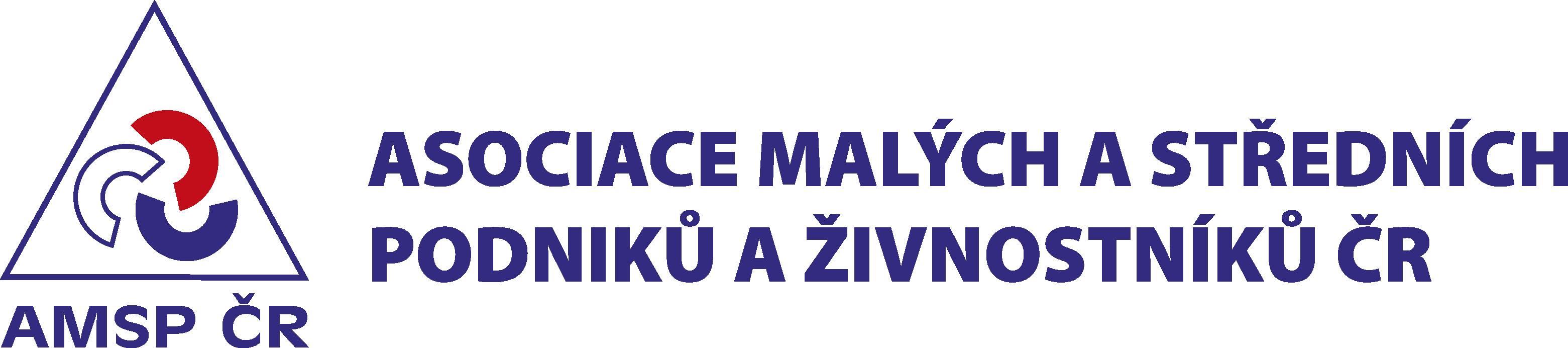 AMSP CR logo